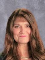 Profile image of Laura Dafflisio