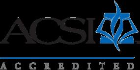 /files/CA Photos/Logos/ACSI-Logo.jpg