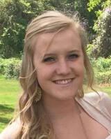 Profile image of Hannah Scheufler