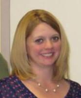 Profile image of Kim Wheble