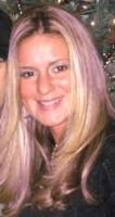 Profile image of Rebecca Martin