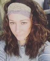 Profile image of Danielle  Brower