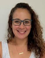 Profile image of Jessica Taylor
