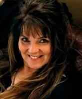 Profile image of Lynn Ferrante