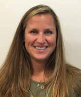 Profile image of Katie  Manning