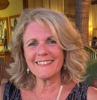 Profile image of Peggy Barranca
